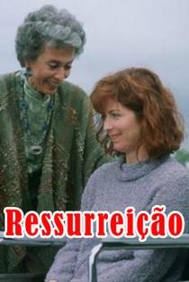 Assistir Ressurreição Online Grátis Dublado Legendado (Full HD, 720p, 1080p) | Stephen Gyllenhaal | 1999