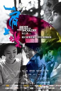 Assistir Rest On Your Shoulder Online Grátis Dublado Legendado (Full HD, 720p, 1080p) | Jacob Cheung | 2011