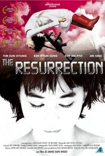 Assistir Resurrection of the Little Match Girl Online Grátis Dublado Legendado (Full HD, 720p, 1080p) | Jang Sun Woo | 2002