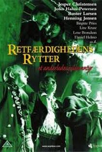 Assistir Retfærdighedens rytter Online Grátis Dublado Legendado (Full HD, 720p, 1080p) | Jesper W. Nielsen | 1989
