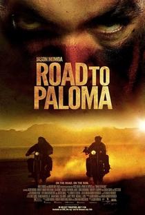 Assistir Retorno a Paloma Online Grátis Dublado Legendado (Full HD, 720p, 1080p) | Jason Momoa | 2014