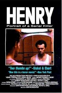 Assistir Retrato de um Assassino Online Grátis Dublado Legendado (Full HD, 720p, 1080p) | John McNaughton | 1986