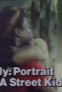 Assistir Retrato de um Garoto de Rua Online Grátis Dublado Legendado (Full HD, 720p, 1080p)   Steve Gethers   1977
