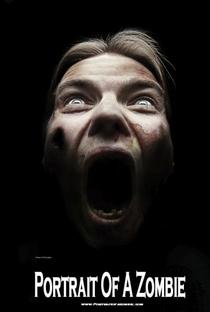 Assistir Retrato de um Zumbi Online Grátis Dublado Legendado (Full HD, 720p, 1080p) | Bing Bailey | 2011