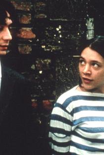 Assistir Retrato de uma garota do fim dos anos 60 em Bruxelas Online Grátis Dublado Legendado (Full HD, 720p, 1080p) | Chantal Akerman | 1994