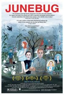 Assistir Retratos de Família Online Grátis Dublado Legendado (Full HD, 720p, 1080p) | Phil Morrison (II) | 2005