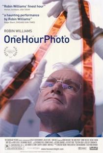 Assistir Retratos de uma Obsessão Online Grátis Dublado Legendado (Full HD, 720p, 1080p) | Mark Romanek | 2002