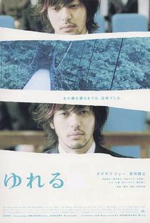 Assistir Retratos do Passado Online Grátis Dublado Legendado (Full HD, 720p, 1080p)   Miwa Nishikawa   2006