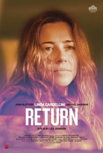 Assistir Return Online Grátis Dublado Legendado (Full HD, 720p, 1080p) | Liza Johnson | 2011