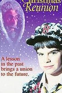 Assistir Reunião de Natal Online Grátis Dublado Legendado (Full HD, 720p, 1080p) | David Hemmings (I) | 1995