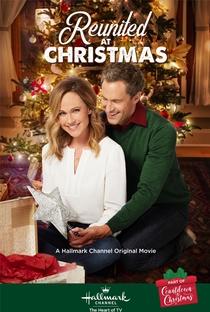 Assistir Reunited at Christmas Online Grátis Dublado Legendado (Full HD, 720p, 1080p) | Steven R. Monroe | 2018
