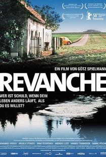 Assistir Revanche Online Grátis Dublado Legendado (Full HD, 720p, 1080p) | Götz Spielmann | 2008