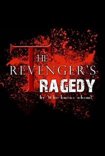Assistir Revengers Tragedy Online Grátis Dublado Legendado (Full HD, 720p, 1080p) | Alex Cox (I) | 2002