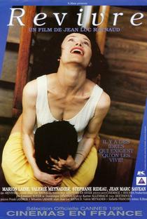 Assistir Reviver Online Grátis Dublado Legendado (Full HD, 720p, 1080p) | Jean-Luc Raynaud | 1995