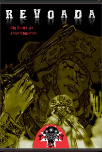 Assistir Revoada Online Grátis Dublado Legendado (Full HD, 720p, 1080p)   José Umberto   2014
