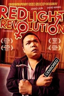 Assistir Revolução da Luz Vermelha Online Grátis Dublado Legendado (Full HD, 720p, 1080p) | Sam Voutas | 2012