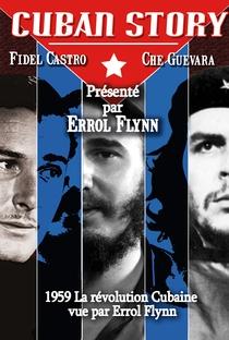 Assistir Revolución! - A Verdade Sobre Fidel Castro Online Grátis Dublado Legendado (Full HD, 720p, 1080p)   Errol Flynn (I)   1959