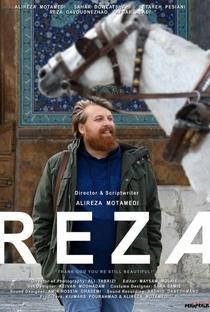 Assistir Reza Online Grátis Dublado Legendado (Full HD, 720p, 1080p)   ALIREZA MOTAMEDI   2018