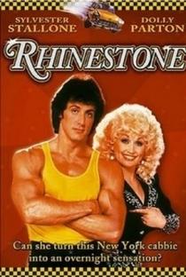 Assistir Rhinestone - Um brilho na noite Online Grátis Dublado Legendado (Full HD, 720p, 1080p) | Bob Clark (III) | 1984