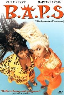 Assistir Ricas e Gloriosas Online Grátis Dublado Legendado (Full HD, 720p, 1080p) | Robert Townsend | 1997