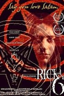 Assistir Ricky 6 Online Grátis Dublado Legendado (Full HD, 720p, 1080p)   Peter Filardi   2000