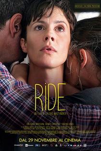 Assistir Ride Online Grátis Dublado Legendado (Full HD, 720p, 1080p) | Valerio Mastandrea | 2018