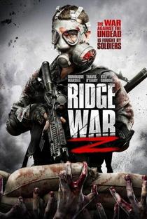 Assistir Ridge War Z Online Grátis Dublado Legendado (Full HD, 720p, 1080p) | Alek Gearhart | 2013