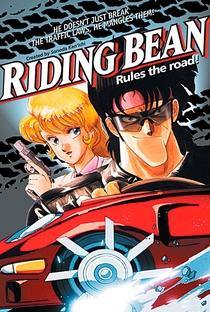 Assistir Riding Bean Online Grátis Dublado Legendado (Full HD, 720p, 1080p) |  | 1989