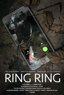 Assistir Ring Ring Online Grátis Dublado Legendado (Full HD, 720p, 1080p) | Adam Marino | 2019