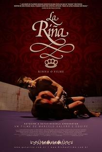 Assistir Rinha Online Grátis Dublado Legendado (Full HD, 720p, 1080p) | Marcelo Galvão | 2008
