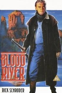 Assistir Rio de Sangue Online Grátis Dublado Legendado (Full HD, 720p, 1080p) | Mel Damski | 1991