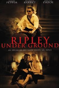 Assistir Ripley No Limite Online Grátis Dublado Legendado (Full HD, 720p, 1080p) | Roger Spottiswoode | 2005
