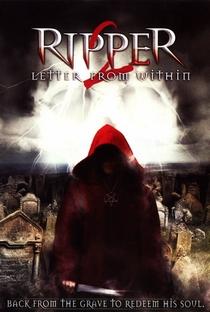 Assistir Ripper 2: Ressuscitando o Medo Online Grátis Dublado Legendado (Full HD, 720p, 1080p) | Jonas Quastel