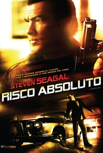 Assistir Risco Absoluto Online Grátis Dublado Legendado (Full HD, 720p, 1080p)   Keoni Waxman   2009