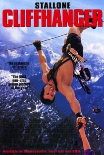 Assistir Risco Total Online Grátis Dublado Legendado (Full HD, 720p, 1080p)   Renny Harlin   1993