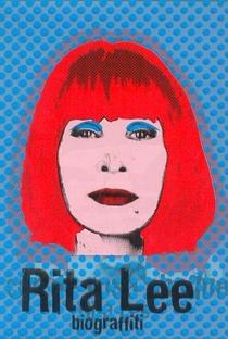 Assistir Rita Lee: Biograffiti Online Grátis Dublado Legendado (Full HD, 720p, 1080p) | Roberto de Oliveira | 2007