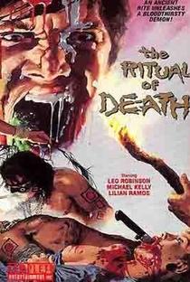 Assistir Ritual Macabro Online Grátis Dublado Legendado (Full HD, 720p, 1080p) | Fauzi Mansur | 1990