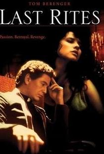 Assistir Ritual de Sangue Online Grátis Dublado Legendado (Full HD, 720p, 1080p) | Donald P. Bellisario | 1988