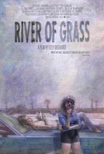 Assistir River of Grass Online Grátis Dublado Legendado (Full HD, 720p, 1080p)   Kelly Reichardt   1994