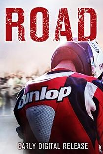 Assistir Road Online Grátis Dublado Legendado (Full HD, 720p, 1080p) | Dermot Lavery