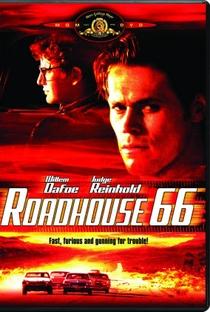 Assistir Roadhouse 66 Online Grátis Dublado Legendado (Full HD, 720p, 1080p)   John Mark Robinson   1984