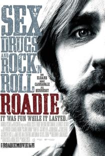 Assistir Roadie Online Grátis Dublado Legendado (Full HD, 720p, 1080p) | Michael Cuesta | 2011