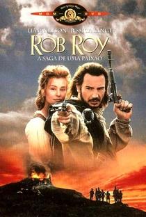 Assistir Rob Roy - A Saga de uma Paixão Online Grátis Dublado Legendado (Full HD, 720p, 1080p) | Michael Caton-Jones | 1995