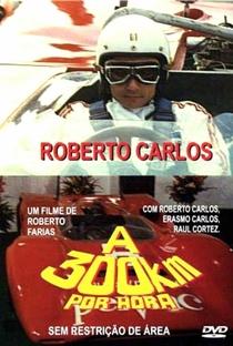 Assistir Roberto Carlos a 300 Quilômetros Por Hora Online Grátis Dublado Legendado (Full HD, 720p, 1080p)   Roberto Farias   1971
