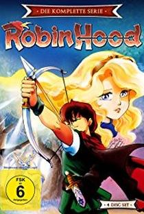 Assistir Robin Hood Online Grátis Dublado Legendado (Full HD, 720p, 1080p) |  | 1991
