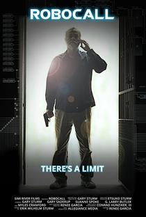 Assistir Robocall Online Grátis Dublado Legendado (Full HD, 720p, 1080p)   Gary Sturm   2019