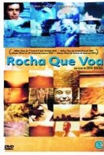 Assistir Rocha que Voa Online Grátis Dublado Legendado (Full HD, 720p, 1080p) | Eryk Rocha | 2002