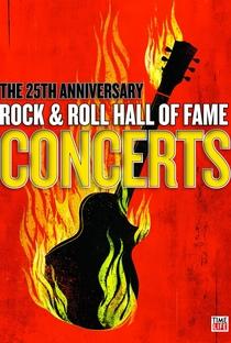 Assistir Rock and Roll Hall of Fame Online Grátis Dublado Legendado (Full HD, 720p, 1080p)   Bob Sarles   2009