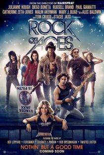 Assistir Rock of Ages: O Filme Online Grátis Dublado Legendado (Full HD, 720p, 1080p)   Adam Shankman   2012