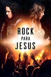Assistir Rock para Jesus Online Grátis Dublado Legendado (Full HD, 720p, 1080p)   Joel Jackson (III)   2018